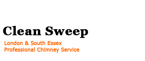Clean Chimney Sweeps