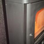 scan door open 1cm