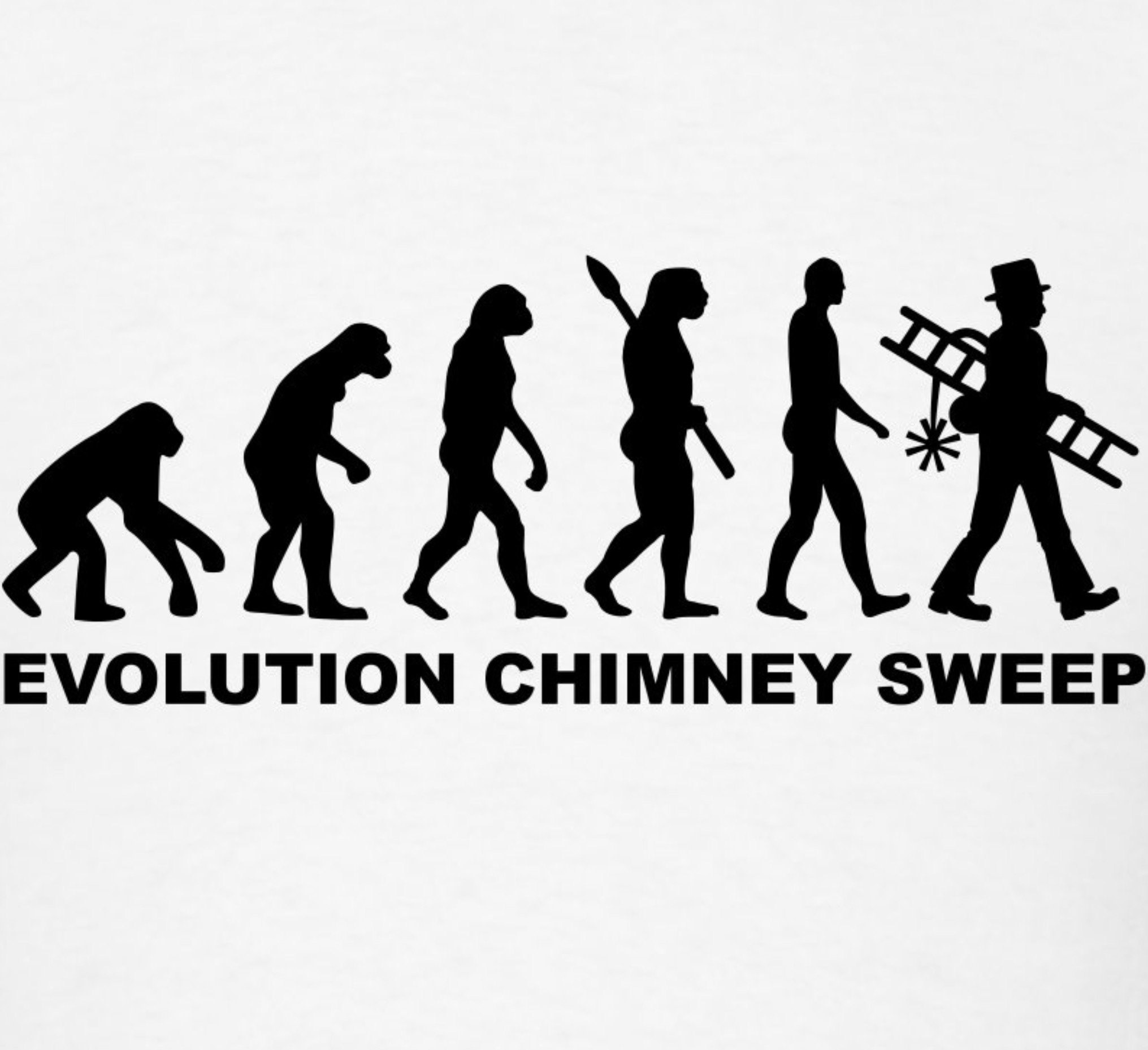 An Evolution In Chimney Sweeping Find Out What S Changing