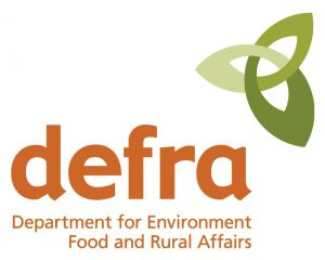 Defra sets the rules for smokeless fuels in the uk